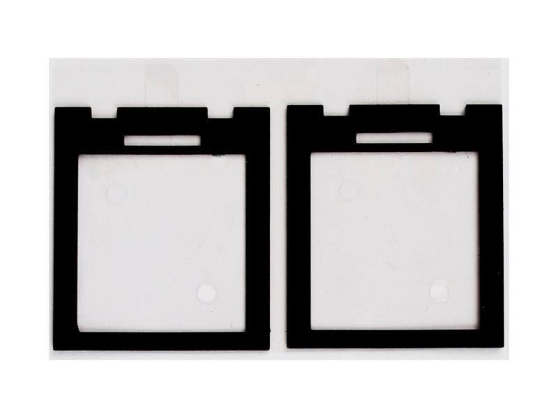 LCD泡棉